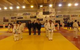 Championnat de France de Judo (78)